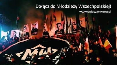 """Przebitkowski ostro: """"Redaktorzy OMZRiK nie wyłgają się ze swoich kłamstw"""""""