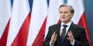 Były wiceminister ma nową posadę. Wejdzie do zarządu Polskiego Funduszu Rozwoju