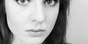 Basia Poleszuk w Mediach Narodowych: Moja rodzina jest prześladowana. Jesteśmy wyzywani od nazistów [WIDEO]