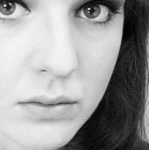 Patriotka skazana na 4 miesiące więzienia za zadrapanie policjanta – sprawa Barbary Poleszuk [WIDEO]