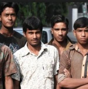 Olsztynek: Imigrant zarobkowy z Indii zabił dwie osoby, a trzecią usiłował