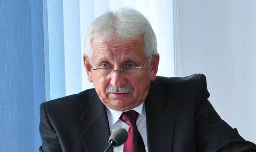 Podkarpacie: Ruch Narodowy demaskuje przekręt starosty z PiSu. Sprawę zbada prokuratura