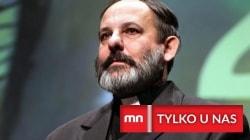 """""""Jak bolszewicy"""". Ks. Isakowicz-Zaleski komentuje antykatolickie ataki"""