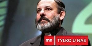 Grożą śmiercią ks. Isakowiczowi-Zaleskiemu: Nie pozwolę się zastraszyć