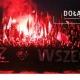 """Młodzież Wszechpolska zachęca: """"Wstąp w szeregi największej organizacji nacjonalistycznej"""""""