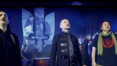 Autor nowej wersji hymnu banderowców wystąpi na koncercie w Lublinie. Wszystko przy wsparciu miasta