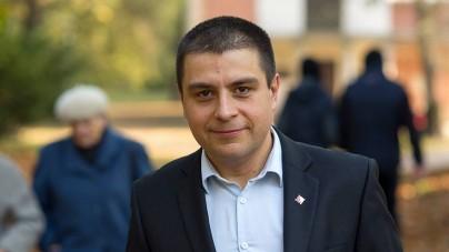 Sensacja w Puławach. Pokonał prezydenta, który rządził miastem od 24 lat