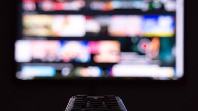 TVP najgorzej ocenianą telewizją informacyjną w Polsce
