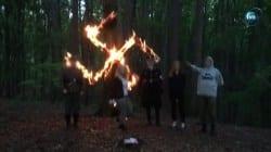 """Jest akt oskarżenia przeciwko organizatorom i uczestnikom """"urodzin"""" Hitlera"""
