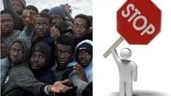 """Twórca terminu Wielka Wymiana skazany za mówienie, iż """"imigracja stała się inwazją"""""""