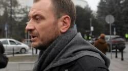 Nitras chciałby skreślenia Jachiry z list wyborczych