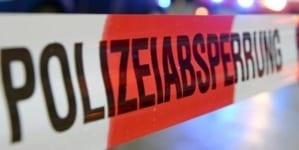 Napad na kościół w Wiedniu. Padły strzały, rannych jest kilkanaście osób. Trwa policyjny pościg