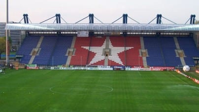 W wielkim klubie znowu niewesoło. Wisła Kraków upadnie?