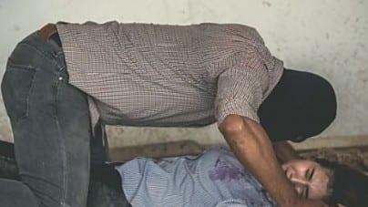Cypr: 19-latka aresztowana. Zeznała, że zgwałciło ją 12 Izraelczyków