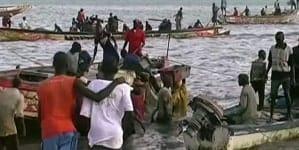 Sąd: Statki pełne imigrantów mogą wpływać do włoskich portów