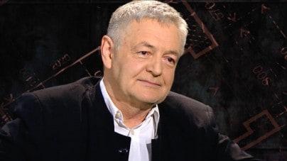 Probanderowski ambasador RP na Ukrainie odwołany