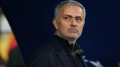 Jose Mourinho zwolniony z Manchesteru United. Kto go zastąpi?