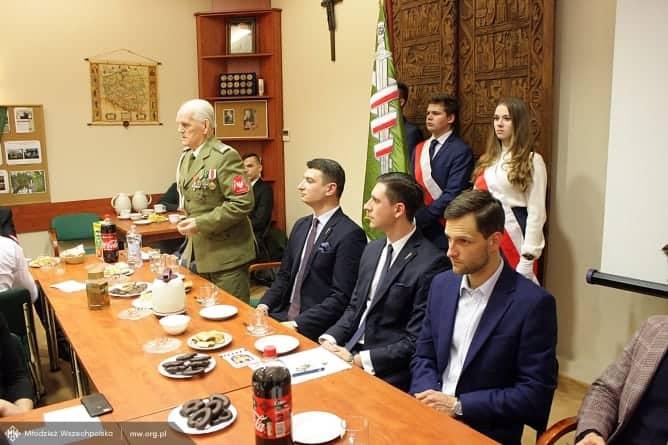 Śląscy wszechpolacy wybrali nowe władze