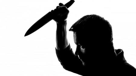 Londyn: 70 proc. ataków z użyciem noża było popełniane przez czarnoskórych