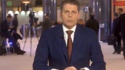 """""""Partia Rydzyka"""" zarejestrowana – cel: wybory do europarlamentu"""