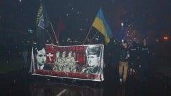 Karpacka Sicz: bohaterowie UPA walczyli o swoją ziemię z Lachami i Węgrami