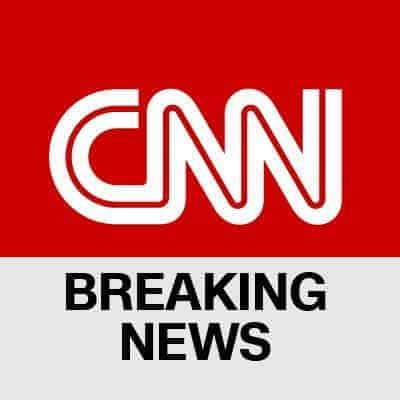 """Red is Bad porównane do Hugo Boss. CNN: """"promują nacjonalizm"""""""