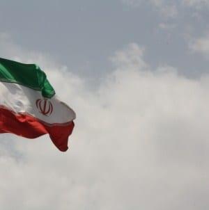 Minister Naimski: Iran jest zagrożeniem dla pokoju, w tym dla Izraela