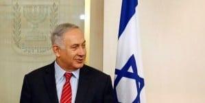 """Izrael: Na wiosnę przedterminowe wybory. Partia """"Bibiego"""" na czele"""