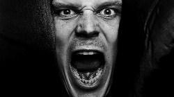 """[OPINIA] Silius Italicus: Mowa nienawiści. Oręże """"postępowców"""" przeciw normalności"""