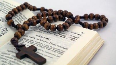 Edyta Pazura: Modlisz się? Szykuj się na hejt i wyśmiewanie w internecie