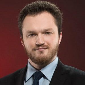 Konferencja propolskiej koalicji: suwerenność dla Polski to priorytet