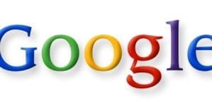Szef Google'a spotka się z dziś z Mateuszem Morawieckim. Nowe wytyczne dla obecnej władzy?