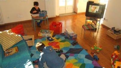 Łódź: Zamknięto dom dziecka. Wszystkim dzieciom znaleziono rodziny