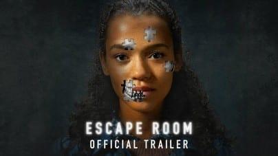 "Nie będzie polskiej premiery horroru ""Escape Room"""