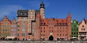 Gdańsk wyda prawie 600 tys. złotych na festiwal instagramowiczek
