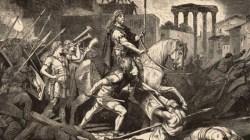 [OPINIA] Lanuszny: Historia Ziem Polskich – Goci