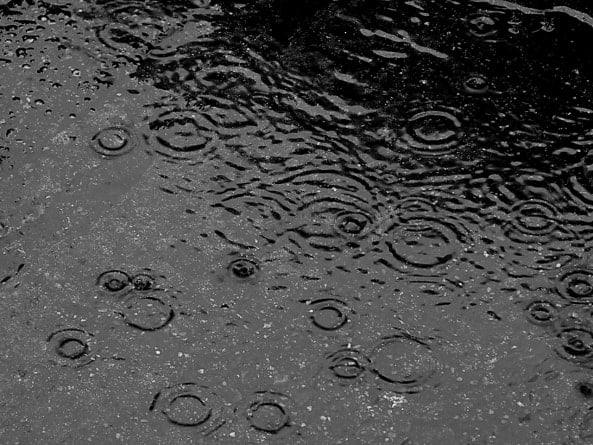 Niecodzienne praktyki na Bliskim Wschodzie – sztuczny deszcz