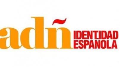 Nacjonaliści w Hiszpanii stworzyli antyunijną koalicję. To przeciwnicy liberalizmu