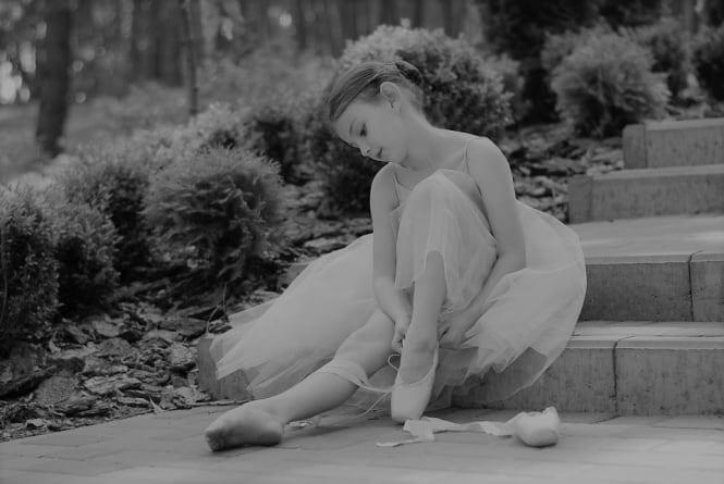 Finlandia: Brutalny gwałt gangu imigrantów na grupie małych dziewczynek