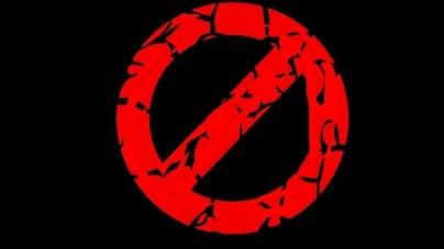 """Masowe zatrzymania internautów! Policja oddelegowana do tropienia """"mowy nienawiści"""""""