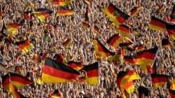 Nacjonalizm w optyce niemieckiej Nowej Prawicy