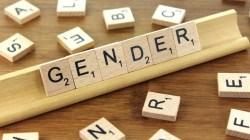 Promocja aborcji oraz ideologii gender w sprawozdaniu rocznym PE