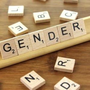 """Studenci pro-LGBT oskarżyli socjologa o to, że """"nie podziela ideologii gender"""""""
