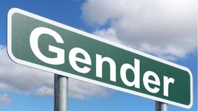 Szwajcaria znosi zakaz służby w wojsku dla transseksualistów
