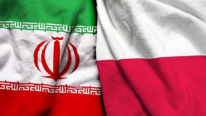 """Ambasador Iranu: """"Nikt się tego po Polsce nie spodziewał. To wrogi krok wobec Iranu"""""""