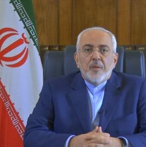 Iran reaguje na antyirańską konferencję. Polski ambasador w Teheranie wezwany do MSZ