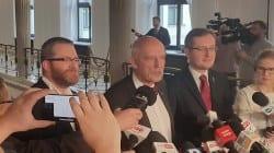 Koalicja Propolska w PE – Zaskakujące wyniki sondażu