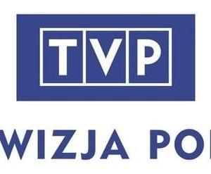 Pracownicy TVP nie mogą narzekać na biedę. Zarabiają średnio 10 tys. zł