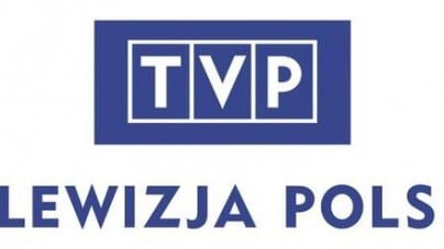 """Spięcie między posłami na antenie TVP: """"Jest Pan bardzo cyniczny"""""""