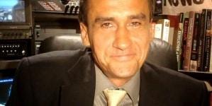 """Mariusz Max Kolonko wystartuje w koalicji RN+Wolność+Braun? """"Do USA rusza delegacja"""""""